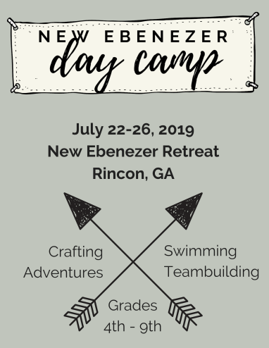 day camp flyer (1) (1)